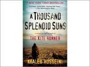 a thousand splendid suns book - Google Search