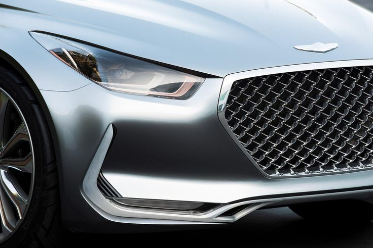 Hyundai-Genesis-G90-Already-Reserved-4300-Units-Detail.jpg (1600×1068)