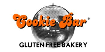 Chicago's only gluten free bakery, Cookie Bar, offers delicious gluten-free cookies, cupcakes, cakes, pies and bars.