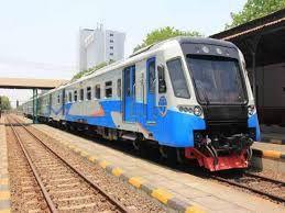 www.eticket.co.id: tiket kereta api