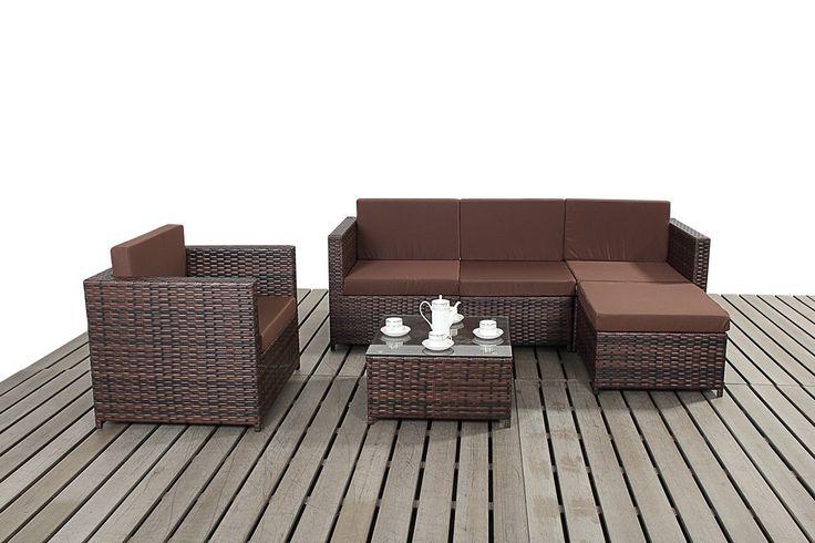 http://www.bonsoni.com/bonsoni-brown-corner-sofa-set-comes-with-a-modular-corner-sofa-an-armchair-and-a-coffee-table-rattan-garden-furniture  Our premier corner sets include a modular corner sofa, an armchair and a coffee table.  http://www.bonsoni.com/bonsoni-brown-corner-sofa-set-comes-with-a-modular-corner-sofa-an-armchair-and-a-coffee-table-rattan-garden-furniture