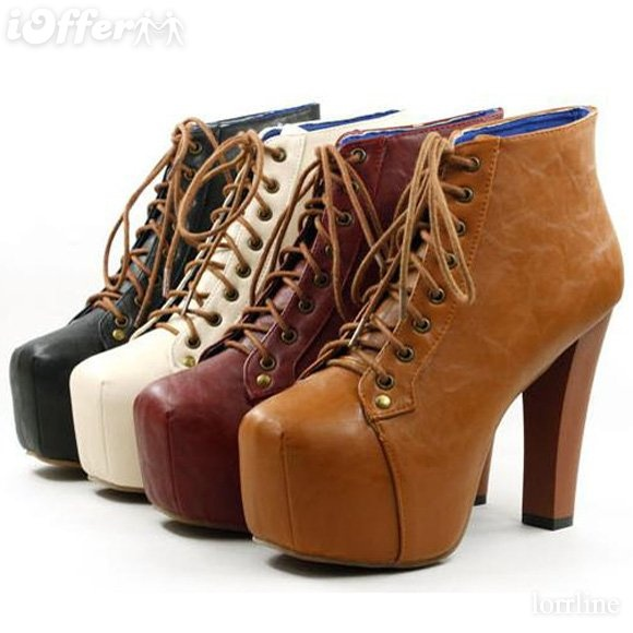 17 best images about s shoes on ioffer on