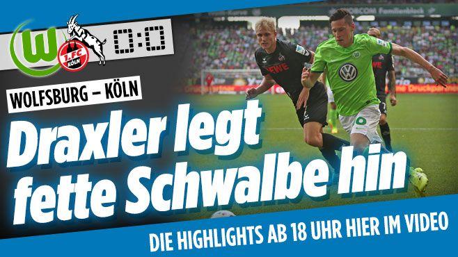 http://www.bild.de/bundesliga/1-liga/saison-2016-2017/vfl-wolfsburg-gegen-1-fc-koeln-am-2-Spieltag-46828854.bild.html