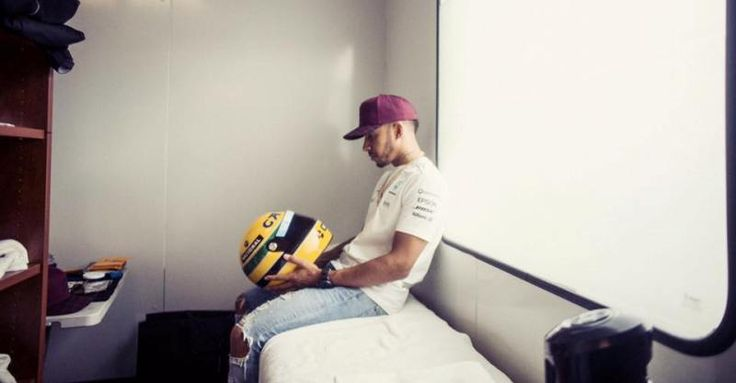 F1 | Hamilton e Senna, maghi della qualifica: i numeri ci dicono che...