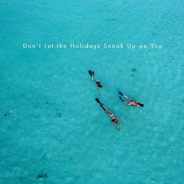 Don't let the #Holidays sneak up on you and holiday #Cruise deals slip past you. Plan your #vacation through Wicked Tourist and get the best deals guaranteed. Save more on your #cruise trips! Visit us online at www.wickedtourist.com/cruises/