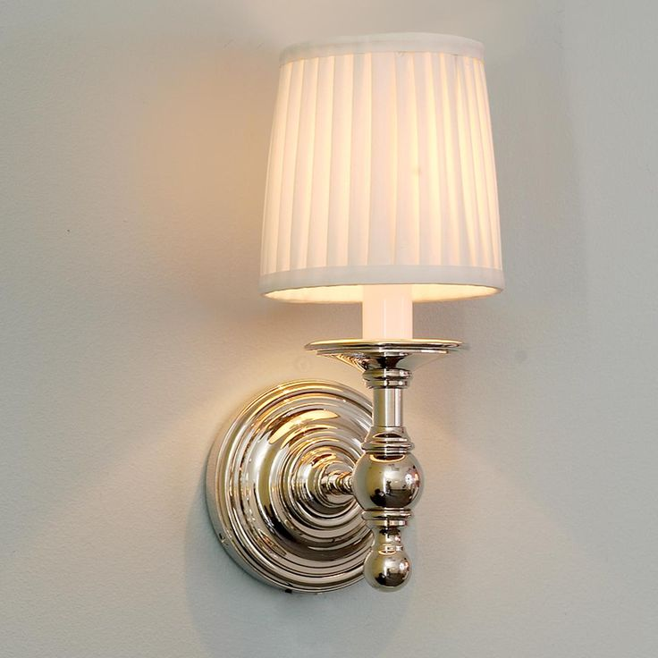 48 Best Images About Lighting On Pinterest
