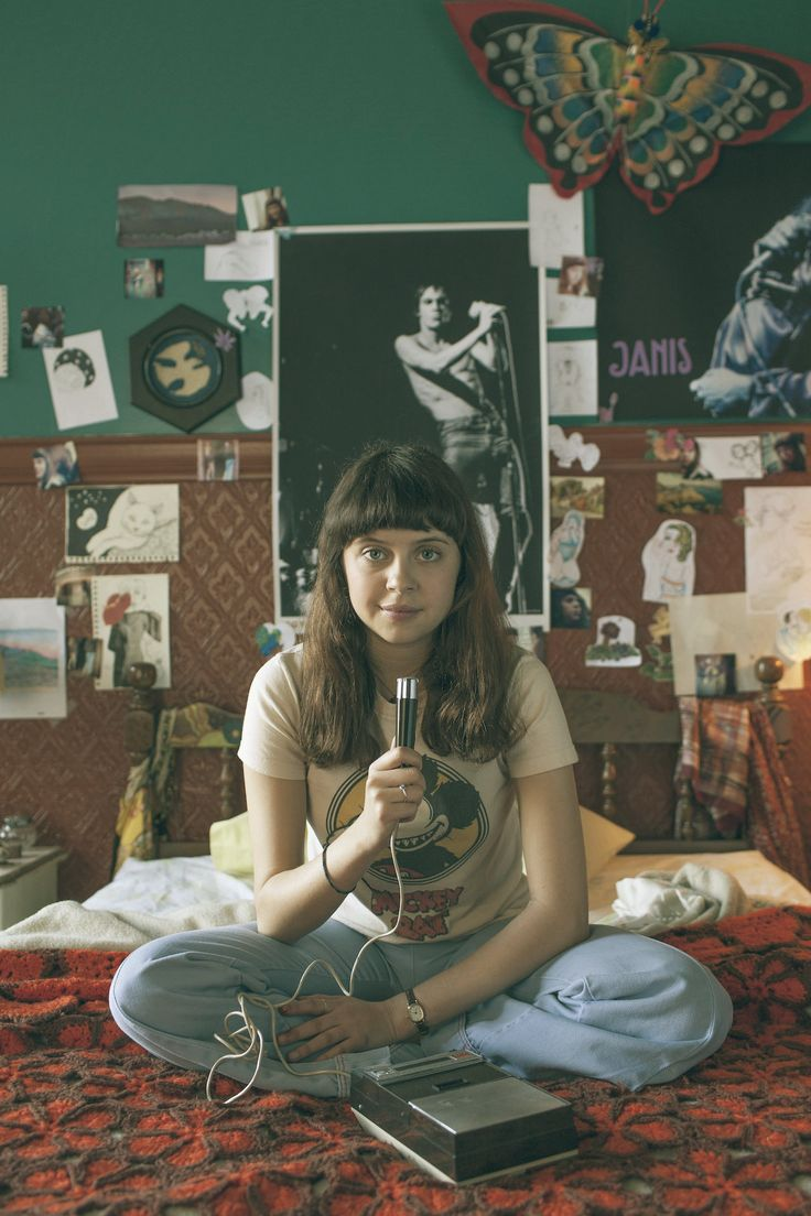best 25 teenage girl style ideas on pinterest teenage