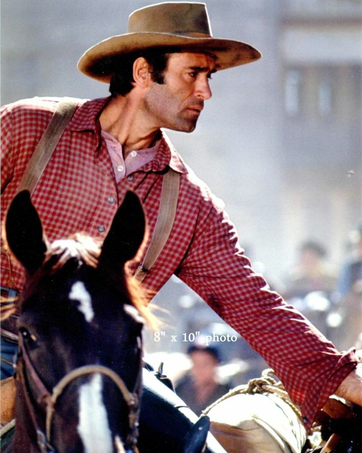walker brothers cowboy Read and download alice munro walker brothers cowboy text free ebooks in pdf format - american west vocabulary builder answer answer key aventa learning.