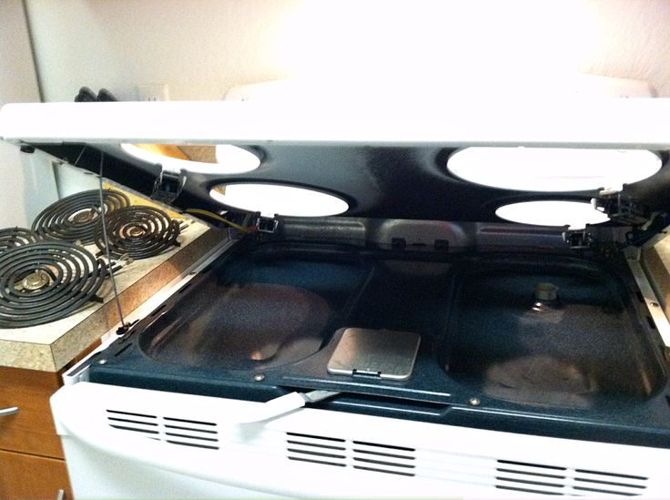 stove drip pans home depot. how to clean drip pans and stove top naturally. quick easy method. home depot