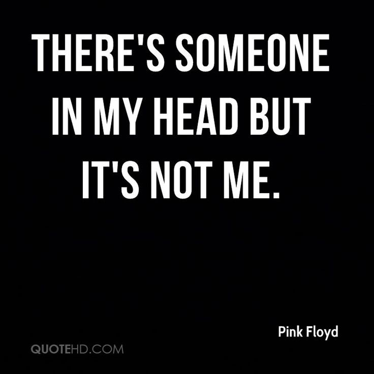 Pink Floyd Quotes | QuoteHD