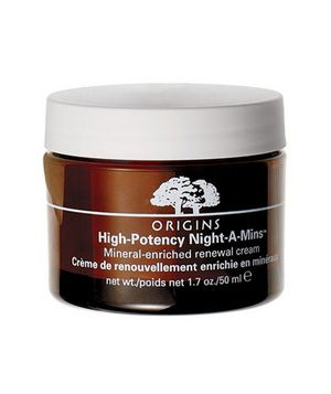 Night Cream-Our testers smoothed on nearly 100 facial moisturizers to pick the best options for every skin type. See the winning creams here. $39.50(1.7oz)