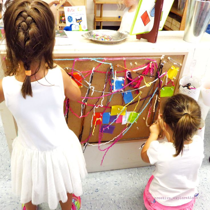The Kindergarten Program This past summer the Ontario Ministry of Education released the new Kindergarten Program document for the upcomi...