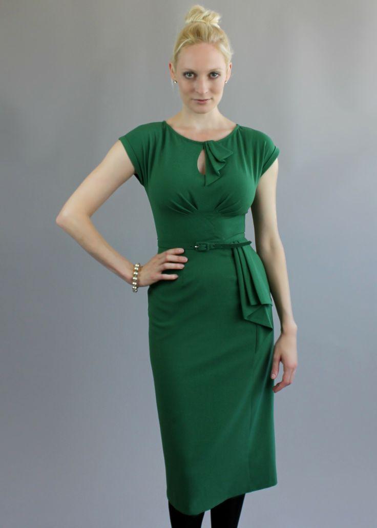 Best 25+ Dresses for big bust ideas on Pinterest   Maggie ...