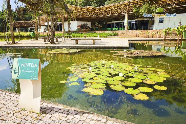 O Parque das Mangabeiras tem 2,3 milhões de m² de mata nativa, com a Serra do Curral ao fundo, e é um ótimo passeio de final de semana em BH >>> http://www.guiaviagensbrasil.com/mg/o-que-fazer-em-belo-horizonte/