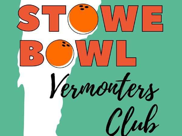 Food Menu Stowe Bowl Stowe Vermont Stuffed Pepper Dip Fried