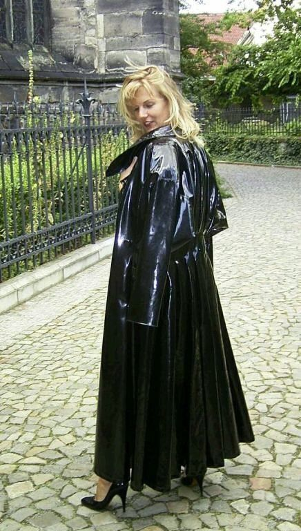 club raincoat fetish pinterest and eroclubs
