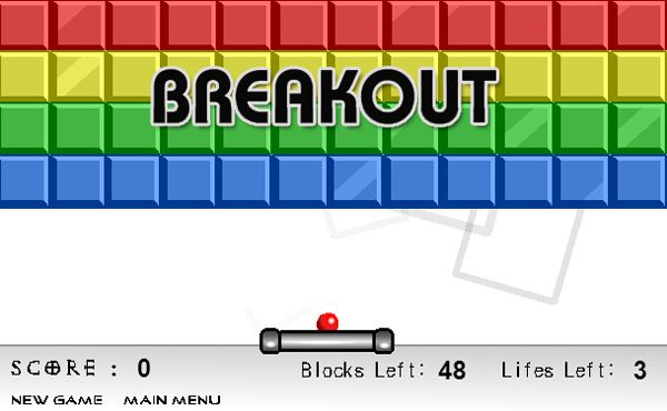 #atari_breakout, #atari_breakout_game, #game_atari_breakout http://ataribreakout.org/atari-breakout-game