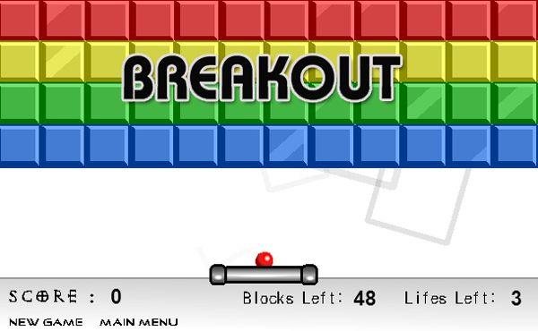 #atari_breakout, #atari_breakout_game, #game_atari_breakout…