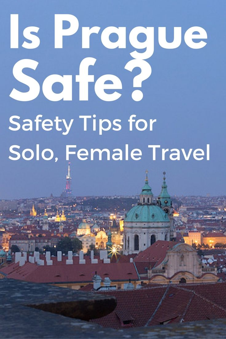 Is Prague Safe for Solo Travellers? A Canadian expat shares her thoughts and tips (scheduled via http://www.tailwindapp.com?utm_source=pinterest&utm_medium=twpin&utm_content=post99735653&utm_campaign=scheduler_attribution)