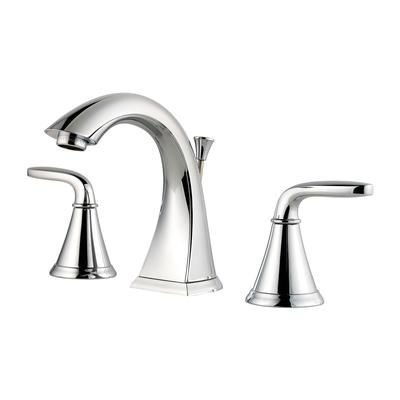 home depot faucets bathroom. Pfister  Pasadena 8 Inch Widespread Chrome F049PDCC Home Depot Canada Lavatory FaucetBathroom 98 best Renovations images on Pinterest Bathroom vanities Sinks
