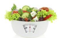 Dieta 1500 kalorii - odchudzanie bez szkody dla organizmu