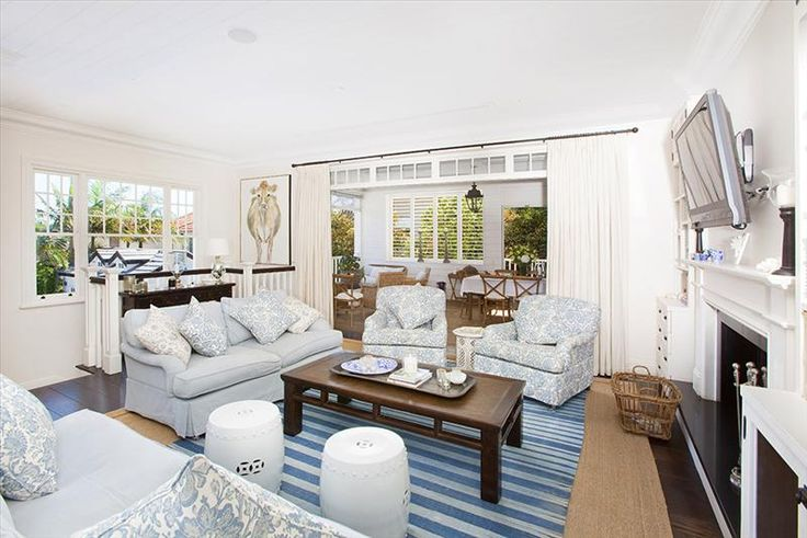 16 best images about the bellevue hill home on pinterest for Nicolazi design