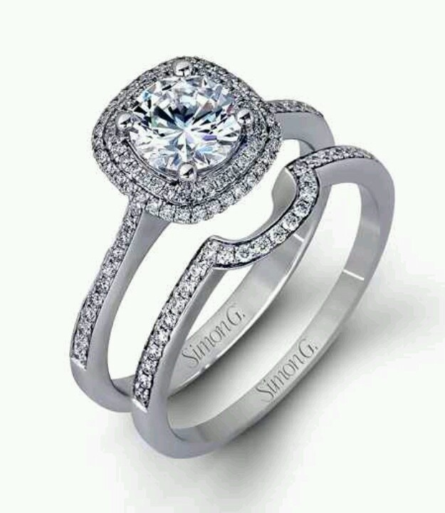 how to make an engagement ring fit tighter