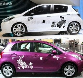 Best Decals Images On Pinterest Car Decals Car Stickers And - Custom car art decals