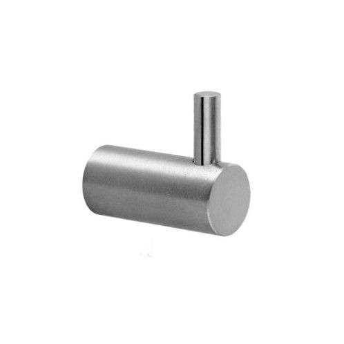 Hook CL 200 - Stainless Steel - Beslag Design