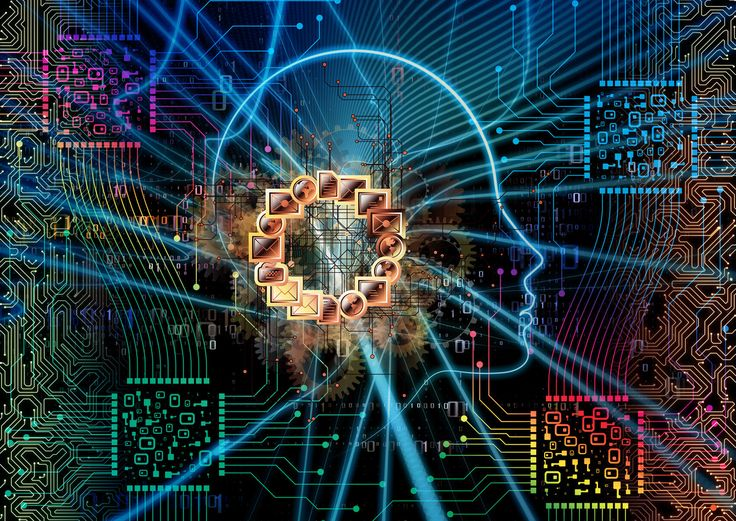 How a new wave of machine learning will impact today's enterprise https://venturebeat.com/2017/07/15/how-a-new-wave-of-machine-learning-will-impact-todays-enterprise/?utm_campaign=crowdfire&utm_content=crowdfire&utm_medium=social&utm_source=pinterest