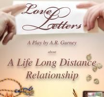 love letters a play by ar gurney an epistolary
