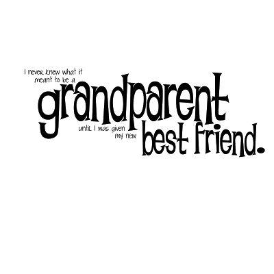 Grandparents Quotes 127 Best Grandparents Images On Pinterest  Grandchildren