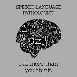 20 Best Images About Speech And Language Clinic On
