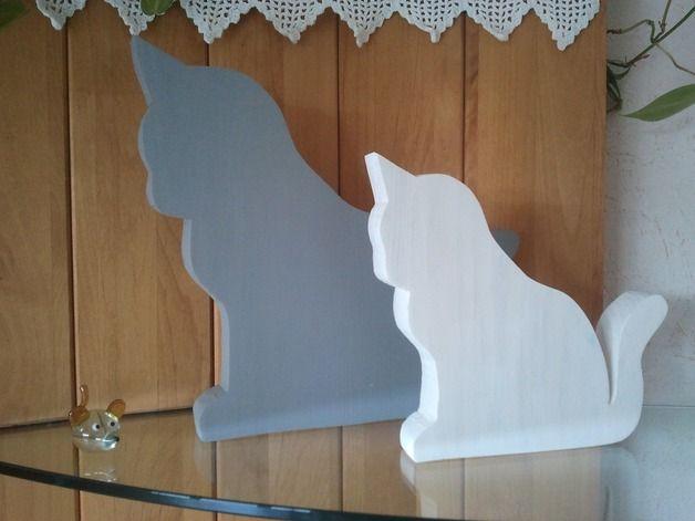 285 best cats wooden images on pinterest wood crafts wooden crafts and woodworking crafts. Black Bedroom Furniture Sets. Home Design Ideas