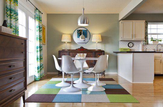123 best boys room ideas images on Pinterest  Apartment