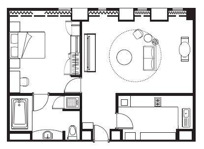Apartment Design Jakarta 15 best apartment /design images on pinterest   apartment design