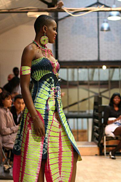 25 best images about mode femme on pinterest seasons shops and africa. Black Bedroom Furniture Sets. Home Design Ideas