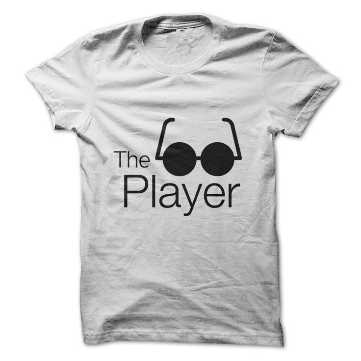 Try Something cool...    Term Player is a slang and have different meaning : Women, Games, Music Bands, ...