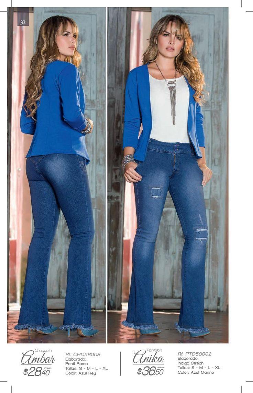 Venta de ropa por catálogo Campaña 7: Inicio de Campaña y 1er día de facturación: Miércoles 29 de Junio 2016
