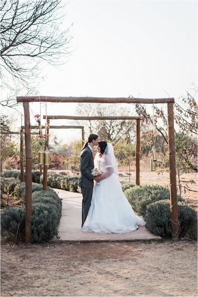 Winter wedding of Nadia and Xander at Casa-lee Country Lodge Wedding venue in Pretoria East. We are passionate about weddings at Casa-lee Country Lodge in Pretoria East www.casa-lee.co.za