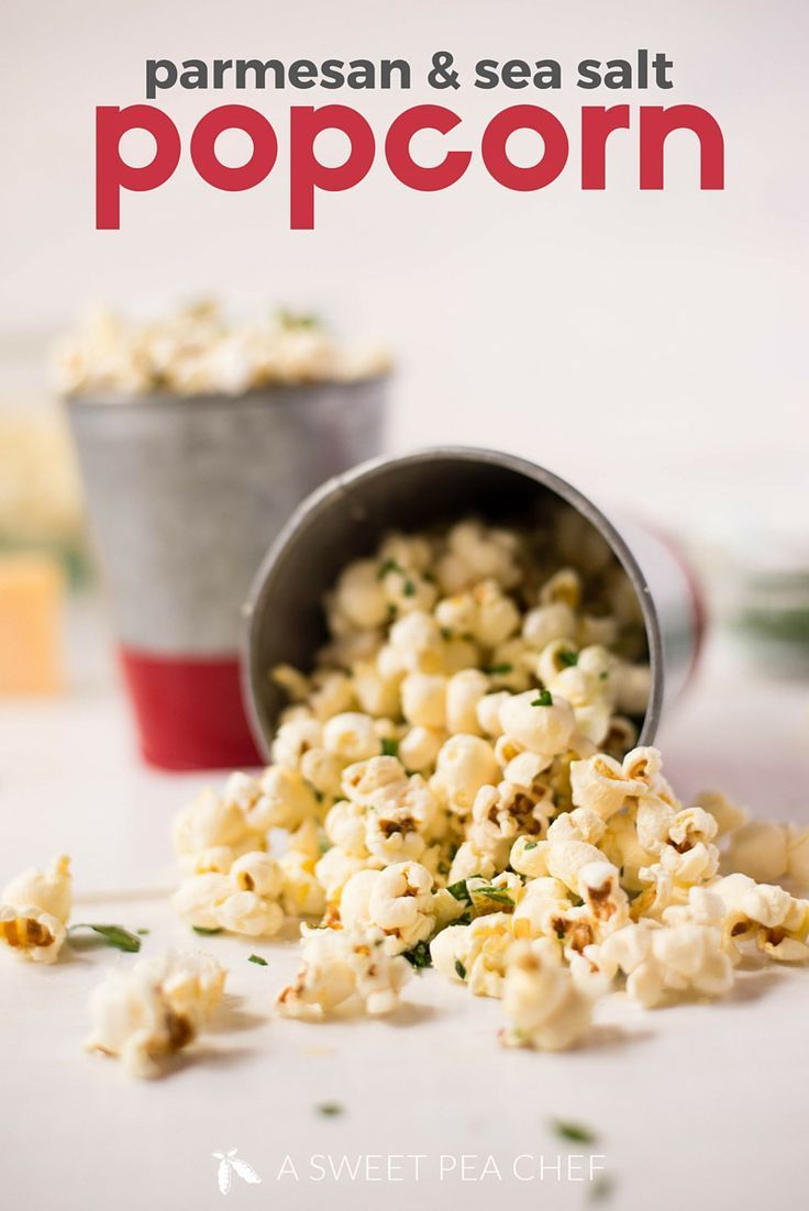 120 best images about popcorn recipes on pinterest movie