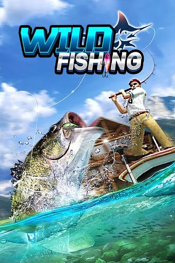 download real fishing 3d free mod apk