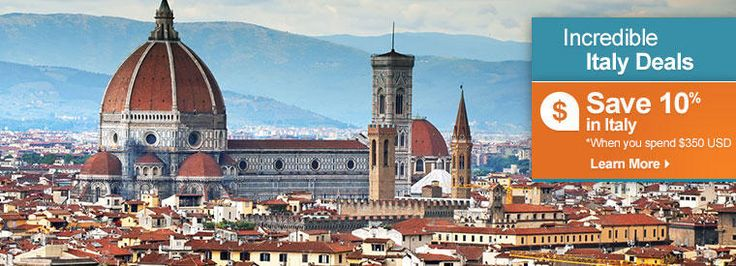 The Top 50 Florence, Italy Tours & Things to Do with Viator Tomorrow, This Weekend, or in April | Viator.com