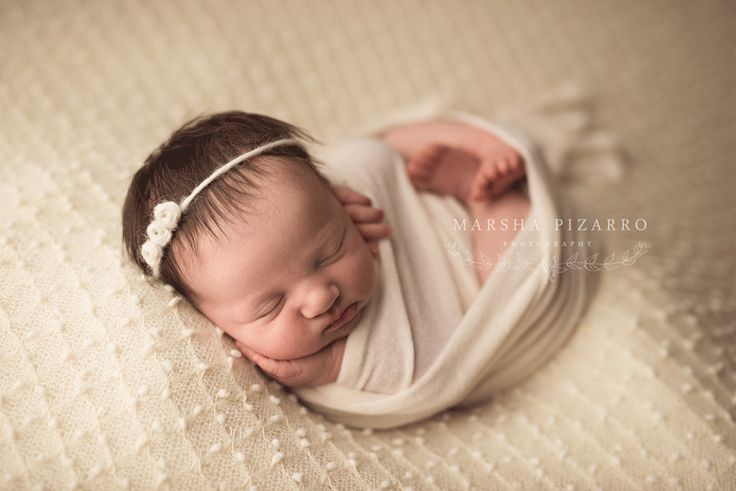 Sloane — Marsha Pizarro Photography l Calgary Newborn Boutique Photography