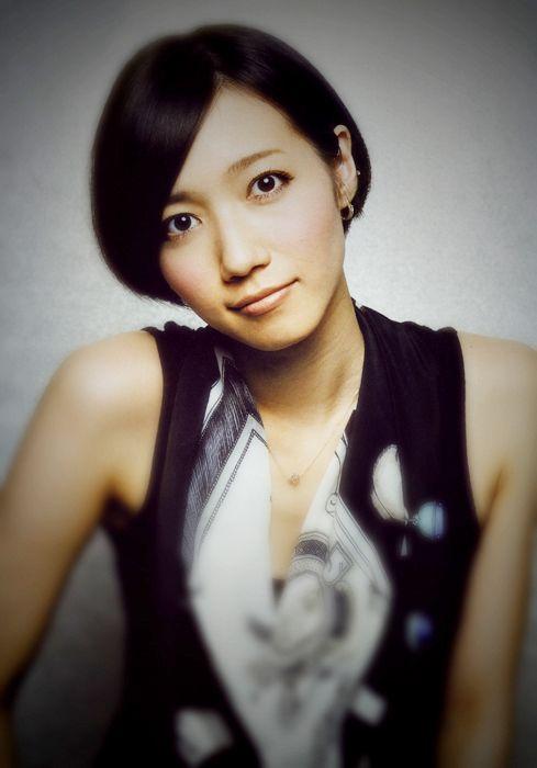 Perfume (JPN) &Girls - nykwsm: Perfume