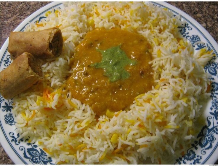 Bohra Muslim Food Recipes