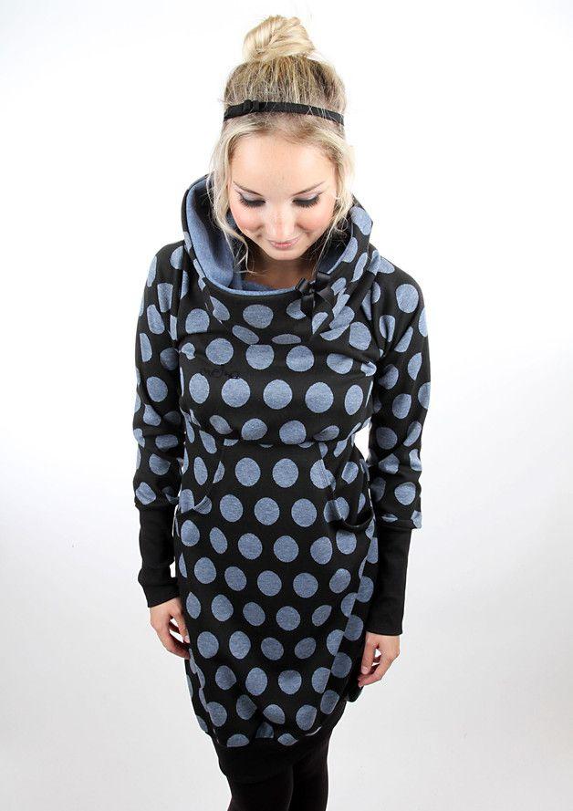1000 ideen zu kleid schwarz blau auf pinterest kleider for Zalando festliche kleider
