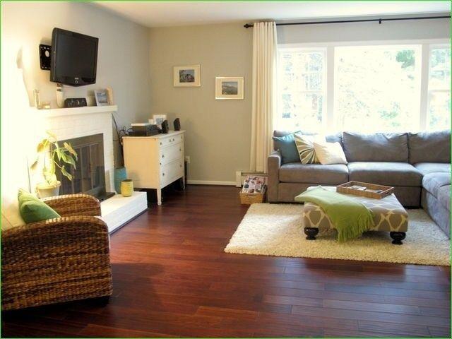 30 Awesome Living Room Split Page Level Decor Ideas Decor Renewal Livingroom Layout Living Room Remodel Living Room Furniture Layout
