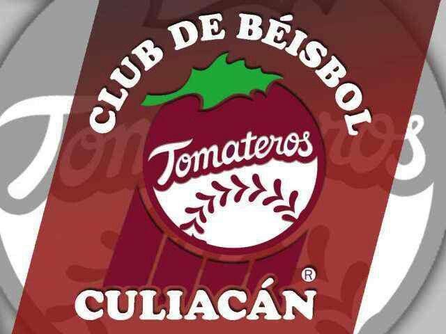 Tomatoes de Culiacan