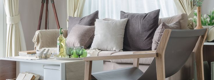 Interior Design Service Online Is A Personalized And Affordable Way To Get  The Designer Look You
